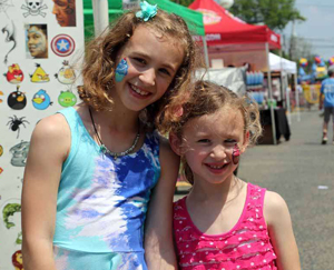 collingswood-may-festival-