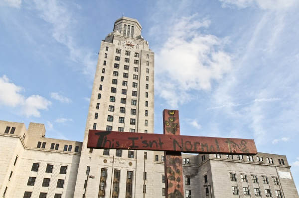 <p>The City of Camden tied its all time homicide record set in 1995 with 58 murders already in 2012. (Kimberly Paynter/for NewsWorks)</p>