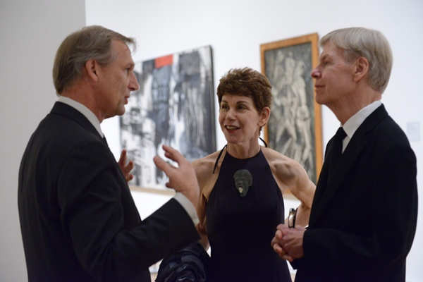 <p>&lt;p&gt;Philadelphia Museum of Art CEO,&#xA0;Timothy Rub (left) with&#xA0;Mari and Peter Shaw (Photo courtesy of Kelly &amp; Massa Photography)&lt;/p&gt;</p>