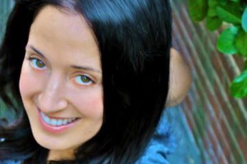 Diana Spechler is the author of the novels