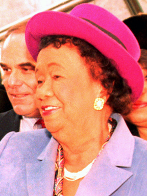 dorothy-height 300