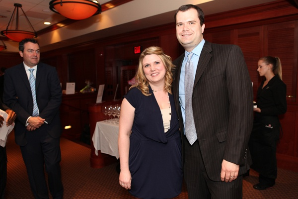 <p>&lt;p&gt;Helpusadopt.org grant recipients Emily and Eric Bell of Royersford who were awarded $8,500 to help bring their son Nolan home in 2010. (Photo courtesy of Beth Erisman)&lt;/p&gt;</p>