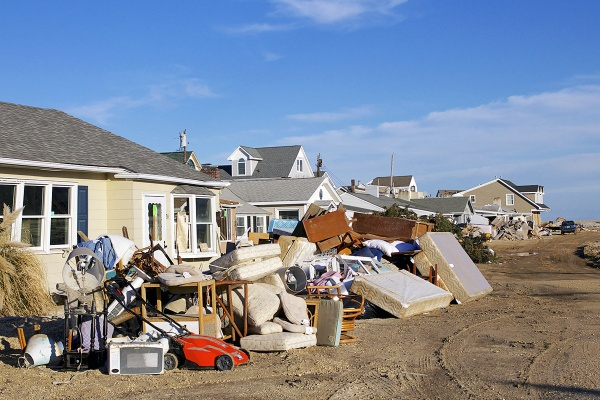 <p>Neighboring Ortley Beach was hit hard by Superstorm Sandy. ( Jana Shea /for NewsWorks )</p>