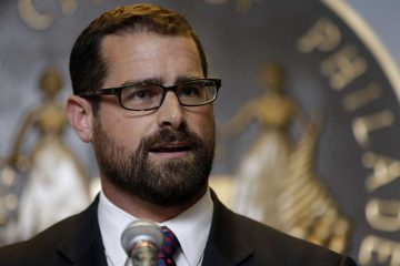 State Rep. Brian Sims