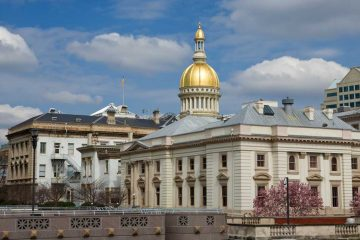 In New Jersey, several Democratic lawmakers are pushing for a state identification card for those lacking the personal documents required to get a federally compliant driver's license. (WHYY file photo)
