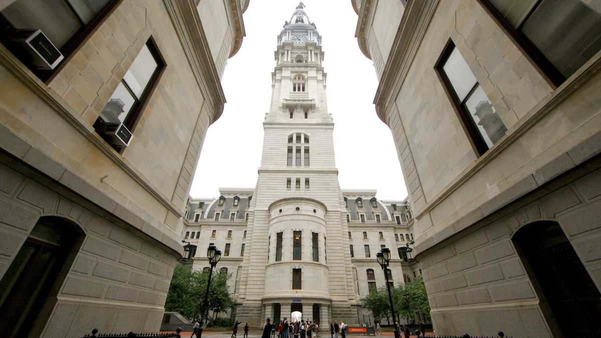 Philadelphians who work outside Pa  could be eligible for wage tax