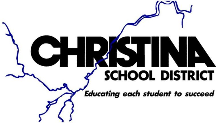 The Christina school board wants to do all it can to protect the right of undocumented immigrants to attend district schools. (Christina School District)
