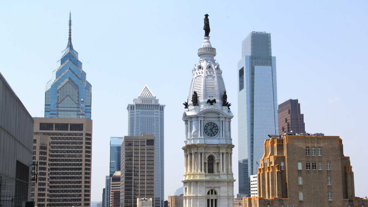 New city agency to oversee Philly's 'fragmented' reentry for former prisoners