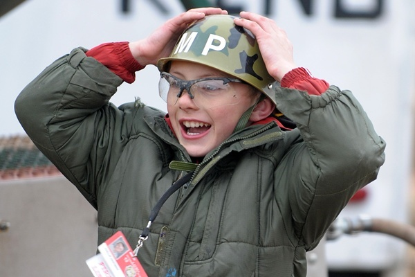 <p>&lt;p&gt;The face of excitement at Punkin Chunkin 2012. (Chuck Snyder/for NewsWorks)&lt;/p&gt;</p>