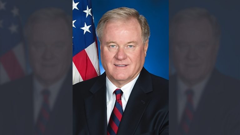 Pennsylvania Sen. Scott Wagner is considering a run for governor in 2018. (Photo via Pa. State Senate)