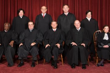 (Steve Petteway/Collection of the Supreme Court of the United States)