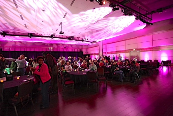 <p>&lt;p&gt;Inside the new $10 million Cape May Convention Hall. (Howard Pitkow/for NewsWorks)&lt;/p&gt;</p>