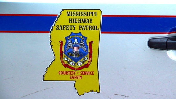 <p>&lt;p&gt;&lt;span style=&quot;color: #282828; font-family: Arial, Helvetica, sans-serif; font-size: 16px; line-height: 24.299999237060547px;&quot;&gt;Fifty members of the Mississippi State Patrol's &quot;Special Operations Group&quot; are in N.J. helping out. (Alan Tu/WHYY)&lt;/span&gt;&lt;/p&gt;</p>