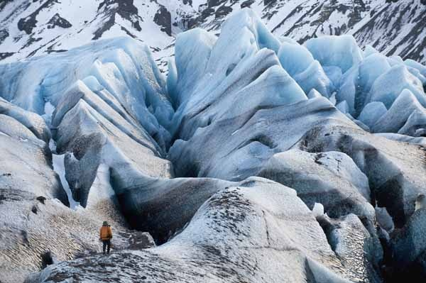 """<p><p>Iceland <em style=""""font-weight: bold; font-style: normal; font-family: arial, sans-serif; font-size: small; line-height: 14.666666984558105px;"""">Sv Nafellsj Kull</em>Glacier. Feb12, 2008.</p></p>"""