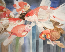 090117fish