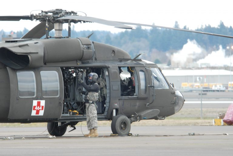 Army National Guard photo.