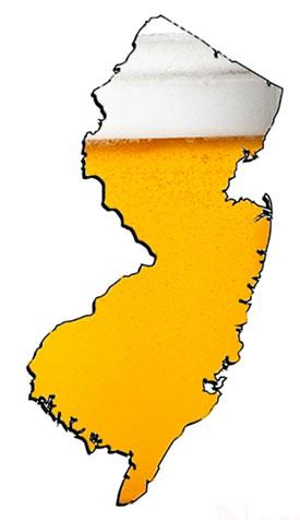 0 nj-as-beer