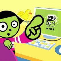 Y2 Kids Programs