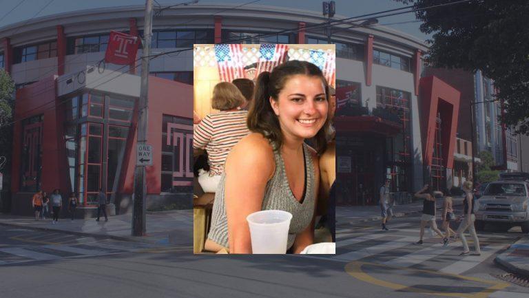 Jenna Burleigh (image via <a href=