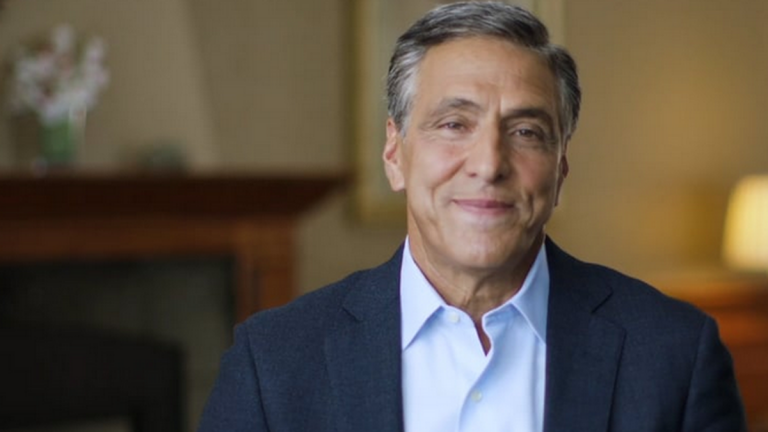 U.S. Rep. Lou Barletta, who favors a reversal of the Supreme Court decision legalizing abortion, plans to make that a campaign issue in his quest to unseat U.S. Sen. Bob Casey. (loubarletta.com)