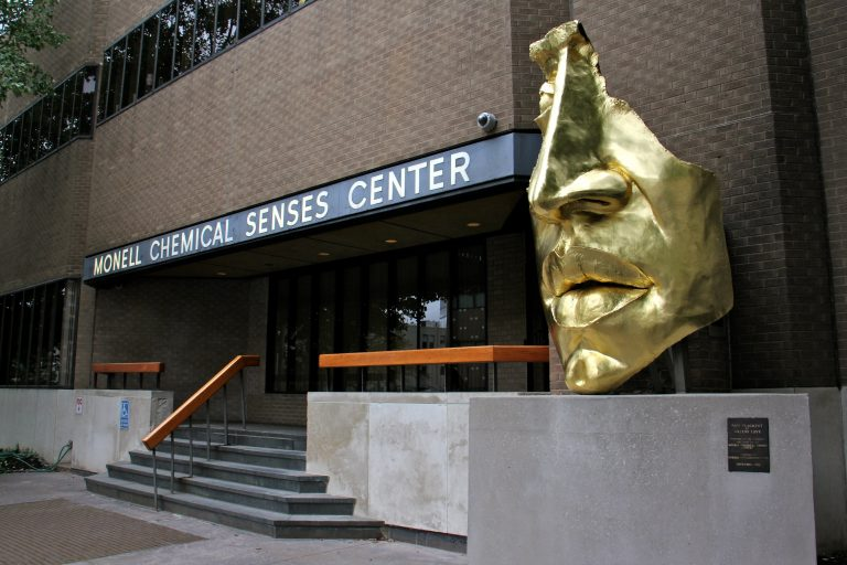 Thomas Jefferson University and Monell Chemical Senses Center are formally exploring a merger
