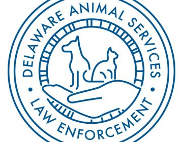 Delaware Animal Services  is the state's animal control and enforcement unit (Photo courtesy of Delaware Office of Animal Welfare)