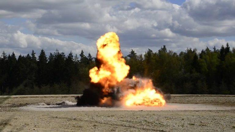 Joint Base McGuire-Dix-Lakehurst image.