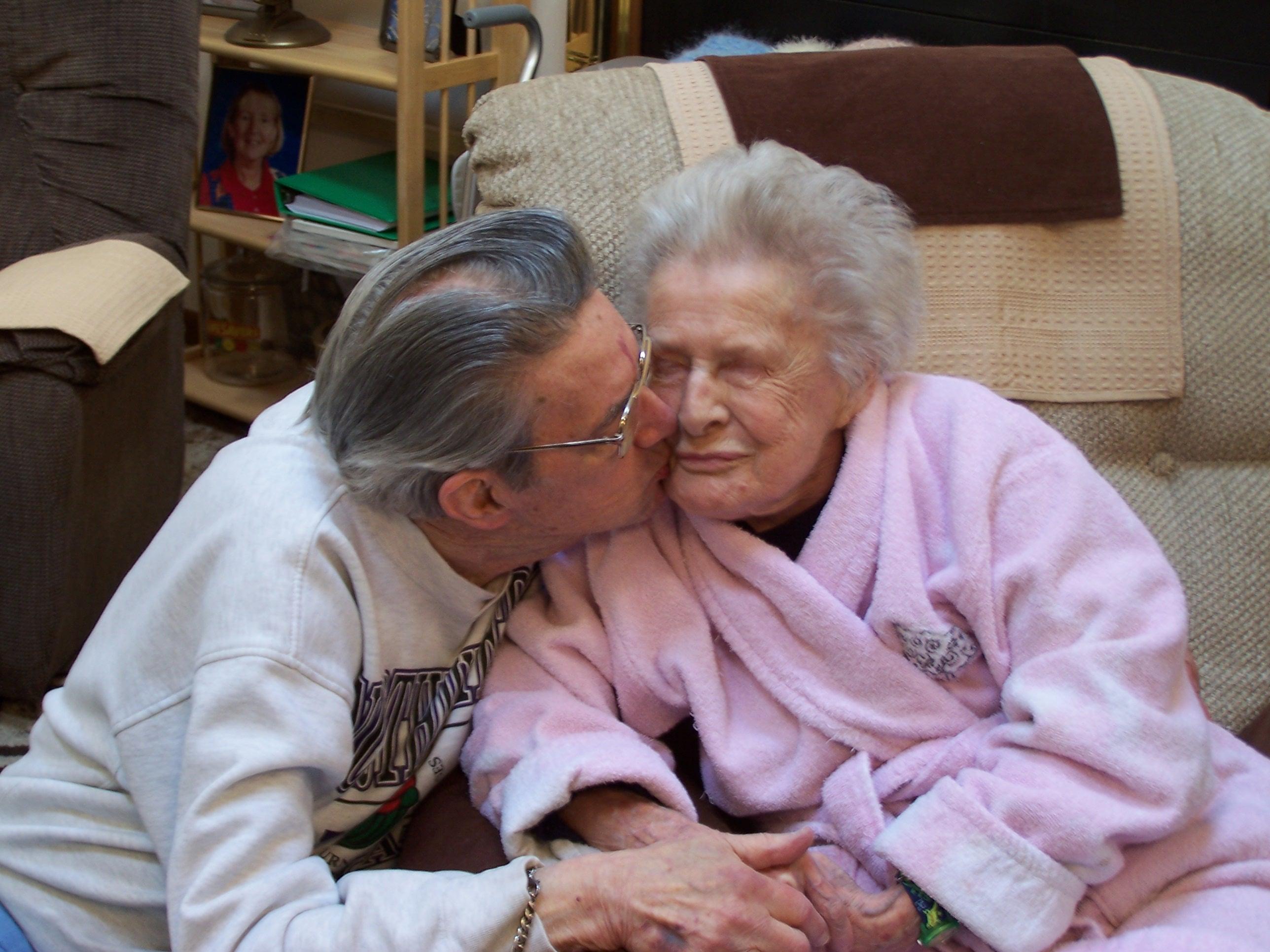 delaware hospice serves growing aging population