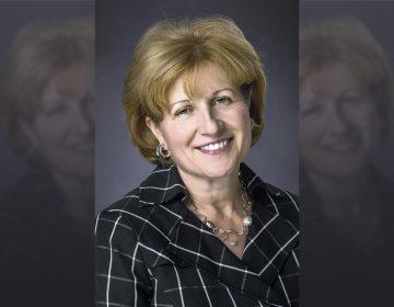Pa. State Senator Judy Schwank
