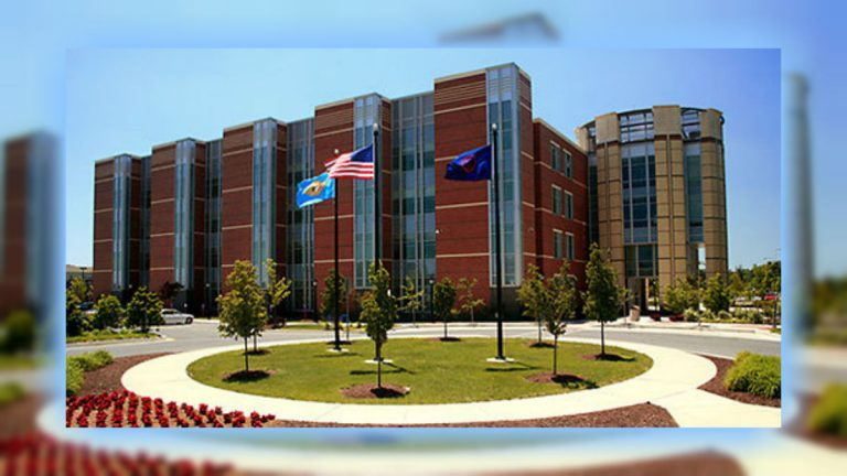 Delaware State University has record enrollment for the sixth time in eight years, officials said Wednesday. (Courtesy of Delaware State University)
