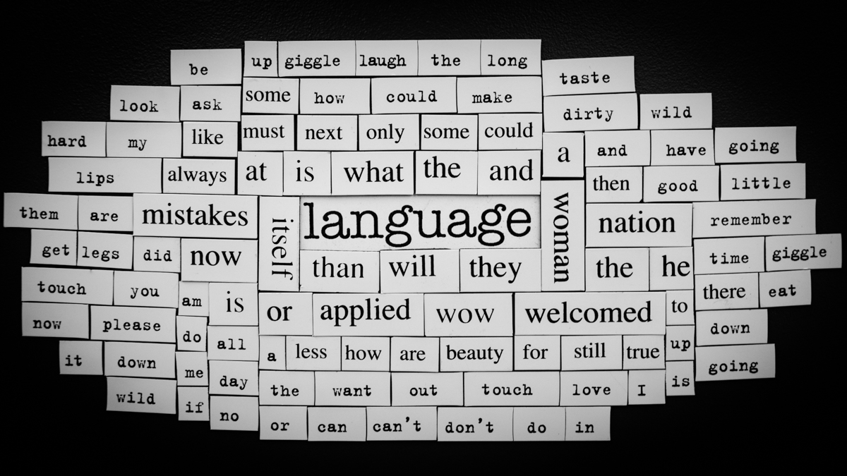 language : the pulse : science : whyy