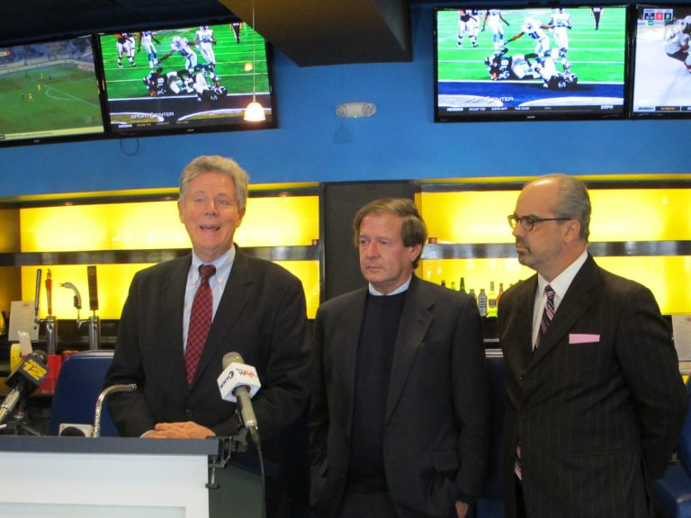 Legalize sports betting in nj buy bitcoins with prepaid card websites