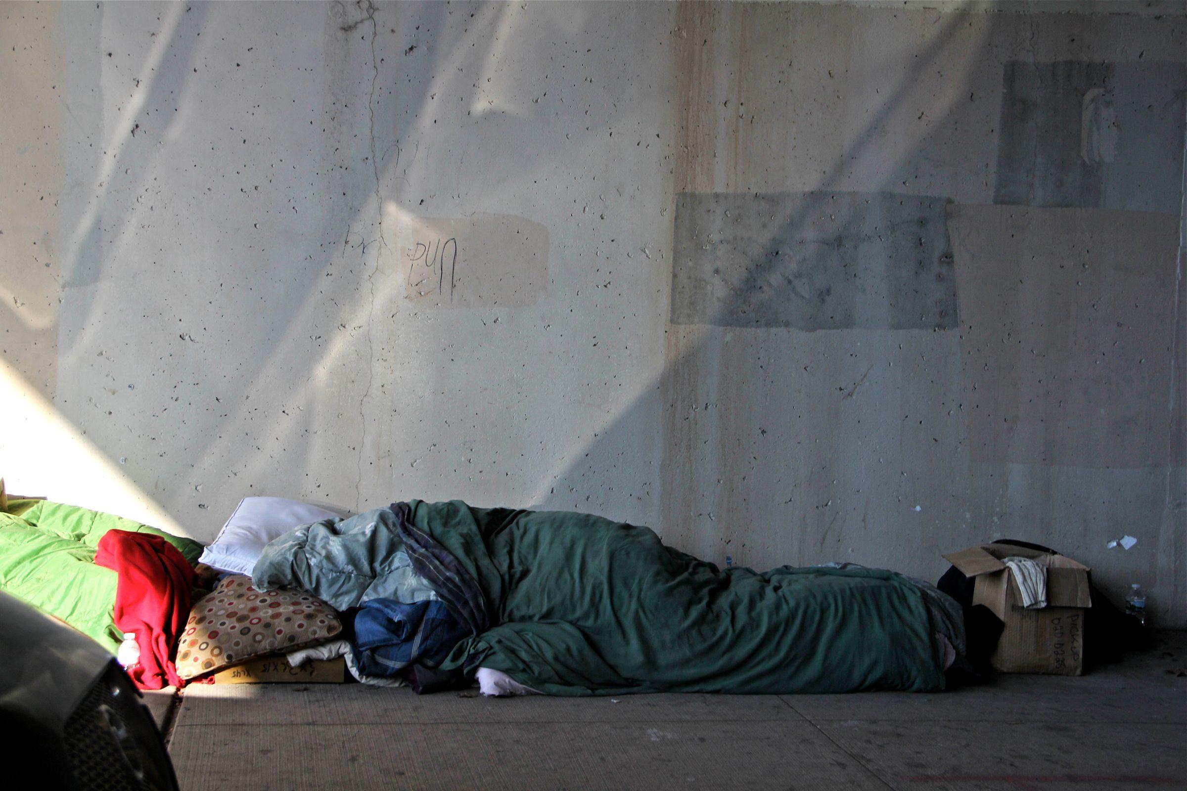 with  u0026 39 housing first u0026 39  initiative  n j  cuts homeless rate