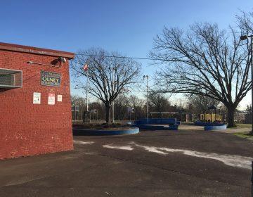 Olney Recreation Center