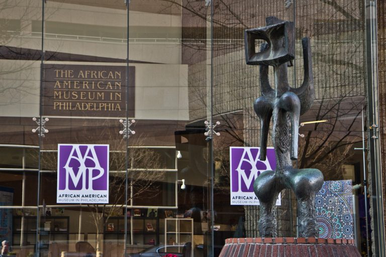 Pafa To Look After Life S Work Of Late Sculptor Arts