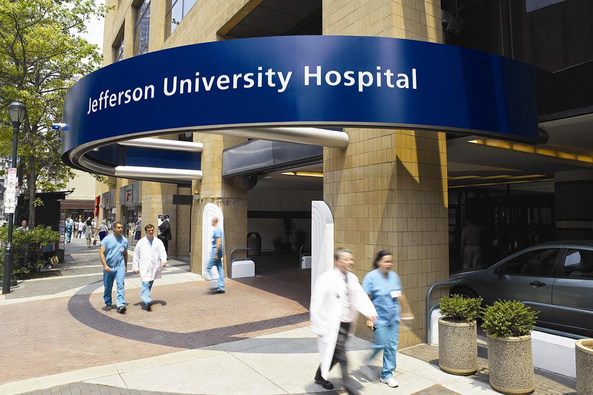International medical travelers a boon to Philadelphia
