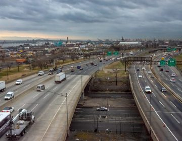 Advocates of the New Jersey proposal tout safety as a main advantage, arguing that unlicensed drivers have not been tested on the rules of the road and are less likely to have car insurance. (Andy Kazie/Bigstock)