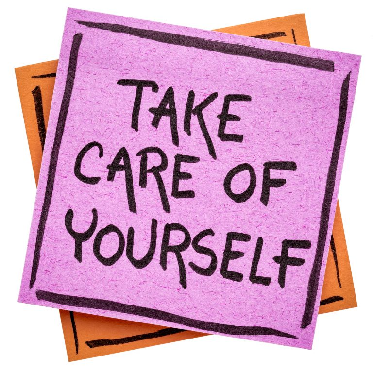 bigstock-Take-care-of-yourself-reminder-191450749-1-768x768.jpg