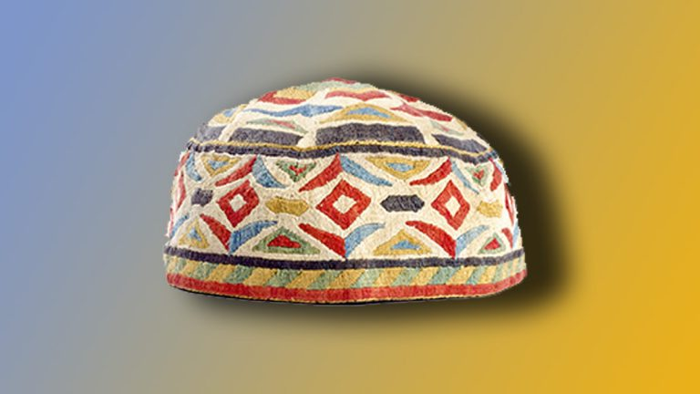A Delaware high school suspended a 10th grader for wearing a kufi to school, but the American Civil Liberties Union intervened and the school rescinded its action. (Bigstock Photo)