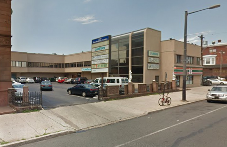 In February 2017, Dr. Alan Summers confessed to his role in overseeing a now-defunct South Philadelphia clinic specializing in helping addicts. (https://goo.gl/maps/d5NdUNVS5RQ2)