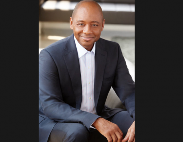 Branford Marsalis will join Jean-Willy Kurz for a night of jazz at Verizon Hall on Feb. 16. (Provided)