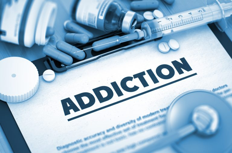 Image result for addiction treatment