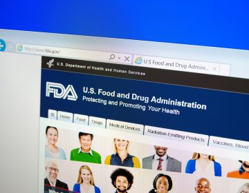 The FDA is expected to issue new guidelines next month to encourage drugmakers to develop new medications for treating opioid addiction.(Bigstock)