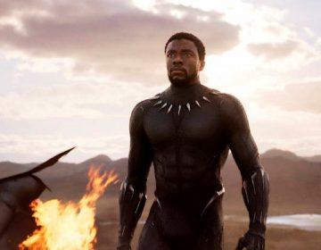 CHARLENE: Light skinned black guys chillin images