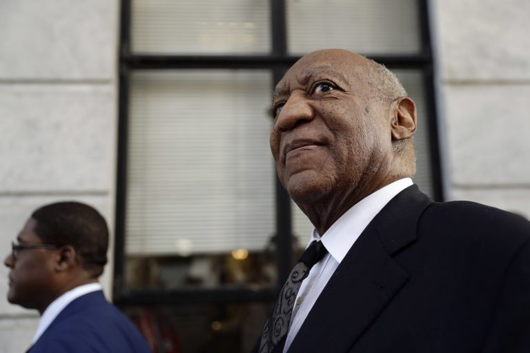Cosby trial take two: What you need to know - WHYY