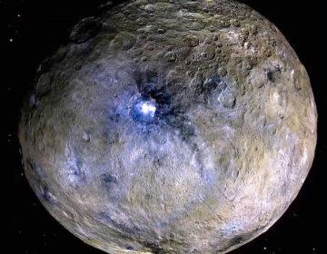 NASA/JPL-Caltech/UCLA/MPS/DLR/IDA