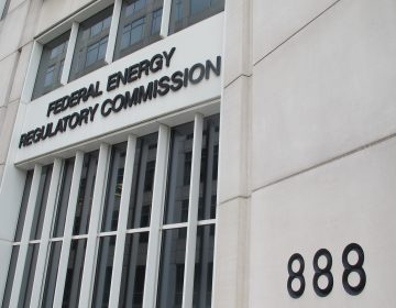 In a 2-1 ruling, the U.S. Court of Appeals for the District of Columbia Circuit found that the Federal Energy Regulatory Commission failed properly quantify greenhouse gas emissions linked to a pipeline expansion project in the southeastern U.S. (Marie Cusick/StateImpact Pennsylvania)