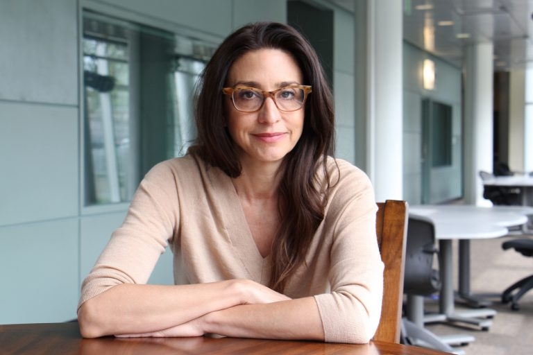 Melissa DePino