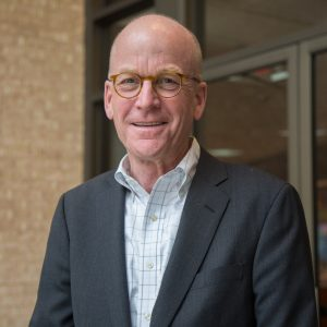Joe Hoeffel is running for the new PA 4th Congressional district.