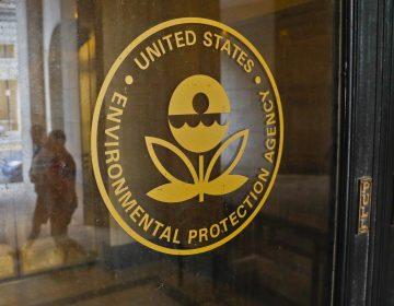 The Environmental Protection Agency (Pablo Martinez Monsivais/AP Photo)